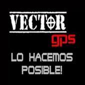 VectorGPS icon