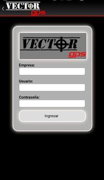 VectorGPS poster