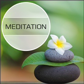 Meditation Complete Guide icon