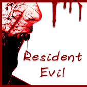 Guide for Resident Evil icon