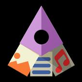 Actual Notes icon