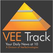 VeeTrack icon