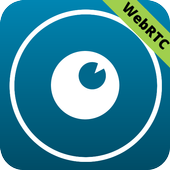 WebRTC Camera for Android - APK Download