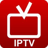 VXG IPTV Player icon