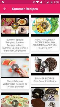 Vegan recipes video meals diet food dinner descarga apk vegan recipes video meals diet food dinner captura de pantalla de la forumfinder Image collections