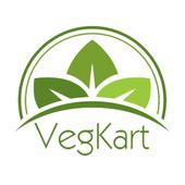 VegKart icon