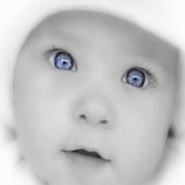 Истории про детей icon