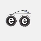Veheecle icon