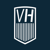 VehicHaul icon