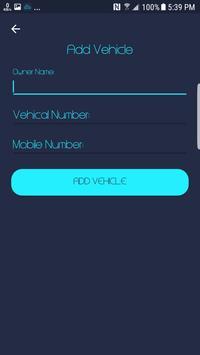 Car Maintenance screenshot 1