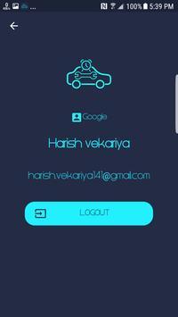 Car Maintenance screenshot 2