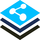Shared Lists Demo icon