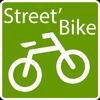 Vélib icon