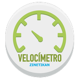 Velocimetro digital GPS  sin datos o internet