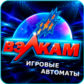 Игровые слоты 777 icon