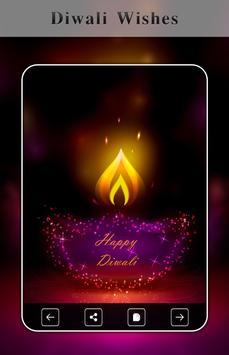 Diwali wishes - happy Diwali apk screenshot