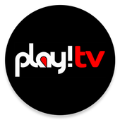 Play!TV icono