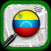 News Venezuela icon