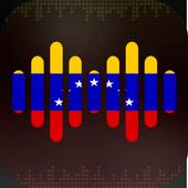 Radio Venezuela icon