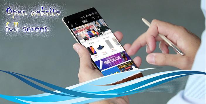 Venezuela Online Shopping - Online Store Venezuela screenshot 5