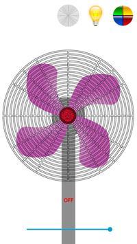 Ventilator screenshot 5