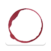 EnoFile - Home Winemaking icon
