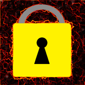 Text Encryptor icon