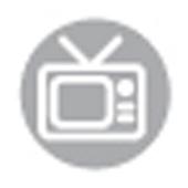 삼위일체 icon