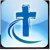 라온하제교회 icon