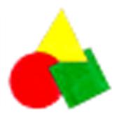 한우리앱 icon
