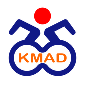 한장선 icon