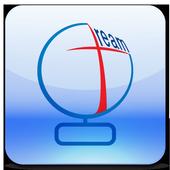 북서울 꿈의 교회 icon