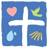 여주성결교회 icon