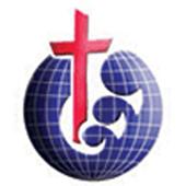 보배로운교회 icon