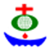 대한예수교장로회한가람교회 icon