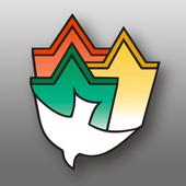 학성교회 icon