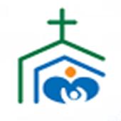 효민교회 icon