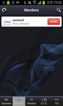 seminar20 poster