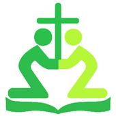 신부산교회 icon