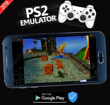 New PS2 Emulator Tips | Free PS2 Emulator Guide screenshot 1