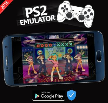 New PS2 Emulator Tips | Free PS2 Emulator Guide screenshot 4