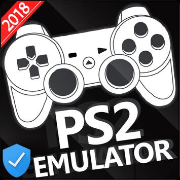 New PS2 Emulator Tips | Free PS2 Emulator Guide screenshot 5