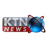 KTN NEWS icon
