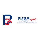 Verona articoli sportivi icon