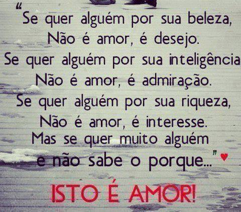 Versos Para Namorado Com Imagens For Android Apk