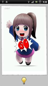 Draw Manga screenshot 5