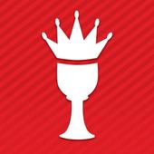verre du roi icon