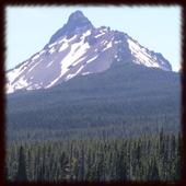 Mount Washington Wallpapers icon