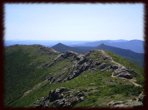 Mount Washington Wallpapers apk screenshot