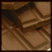 Chocolate Wallpapers - Free icon